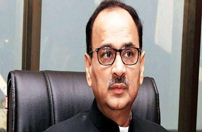 Supreme Court to hear plea of CBI Director Alok Kumar Verma on December 5