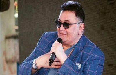 Rishi Kapoor's Pakistan home soon to be converted into a museum, says Pakistan government