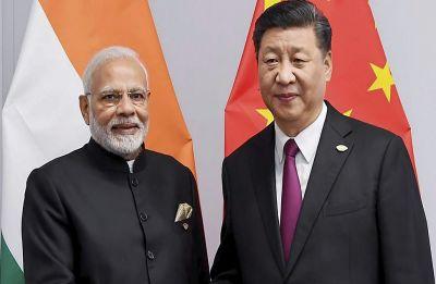 PM Modi, US President Donald Trump, Japan PM Shinzo Abe meet on sidelines of G-20 Summit