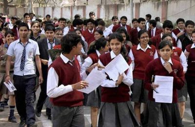 ISCE, ISC: Compartmental exams to give unsuccessful students another chance in same year from 2019