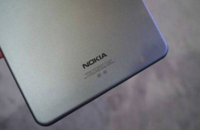 Nokia 8.1 expected launch on December 10, know price and specs