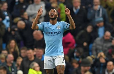 Manchester City continue domination in Premier League, Manchester United held by Southampton