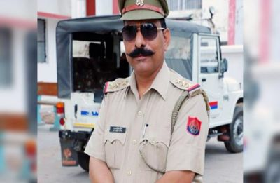 Police inspector among two killed during clash over illegal slaughterhouses in Bulandshahr
