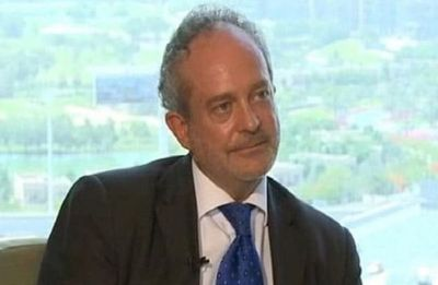 AgustaWestland Scam: 'Middleman' Christian Michel extradited to India, to be produced before court
