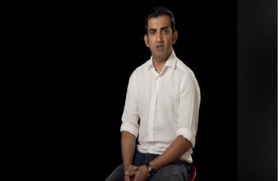 Gautam Gambhir announces retirement: Here's the full text