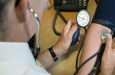 Do you lie to your doctors? Survey shows lying to doctors are very common