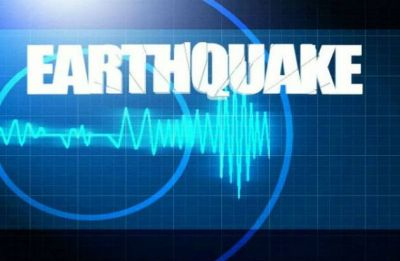 New Caledonia: 7.6-magnitude quake strikes off coast, prompts tsunami warning