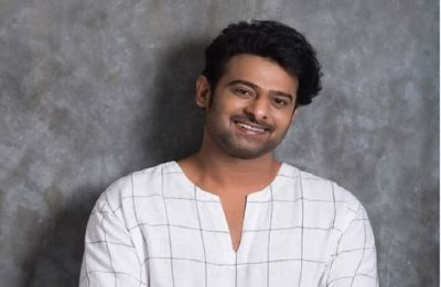 Baahubali fame Prabhas has a special treat for his Japanese fans