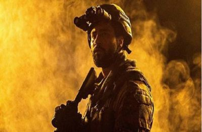 Uri The Surgical Strike trailer: Vicky Kaushal is all set to take revenge against Pakistan