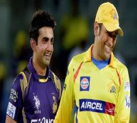 Gautam Gambhir dismisses differences with MS Dhoni, regrets not being part of 2015 World Cup