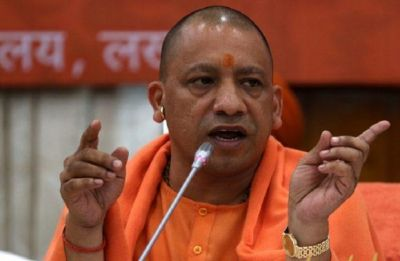 Bulandshahr violence: Yogi Adityanath orders strict action against cow slaughter