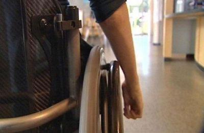 Australia denies disabled Indian Tourist visa. Calls him burden on health services