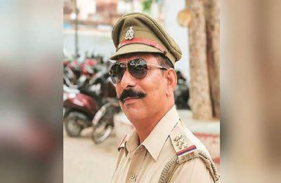 Bulandshahr violence: Police rush to Jammu to arrest key accused Army jawan 'Jeetu'