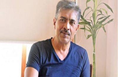 Prakash Jha: I am not professionally an actor
