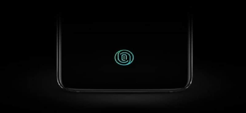 OnePlus has recently launched its OnePlus 6T handset in India