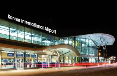 Kannur International Airport: All you need to know in 10 points