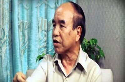 Mizoram Election Result 2018: MNF wins 26 seats, Zoramthanga set to be chief minister for third time