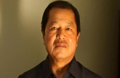 5bfbbaae8c3 Mizoram Election Result 2018  CM Lal Thanhawla wanted to step aside ...