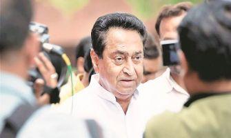 Madhya Pradesh Elections: Kamal Nath front-runner for CM post, Rahul Gandhi to announce name today