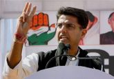 Sachin Pilot to be Rajasthan's Deputy CM: Here's all you need to know about young Congress leader