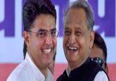 Rajasthan Assembly Election: Sachin Pilot or Ashok Gehlot? Rahul Gandhi to choose between them