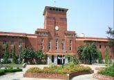 Delhi University Teacher's Association seeks Kejriwal's support for resolution of roster issue, regularisation of teachers