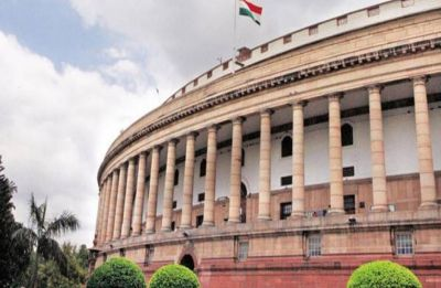 Parliament Attack Anniversary: Timeline of events since December 13, 2001