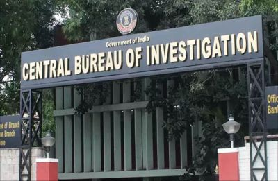 Ready with charge sheet in Muzaffarpur shelter home case: CBI to Supreme Court