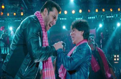 Karan, Arjun back together on silver screen, creates buzz across quarters