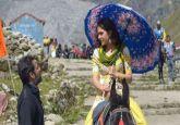 Sara Ali Khan-Sushant Singh Rajput starrer Kedarnath steady at the box office, earns Rs 51.4 crore globally