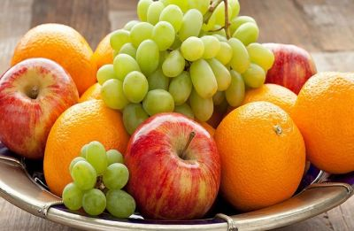 Simple tricks to keep your fruits and vegetables fresh without refrigeration