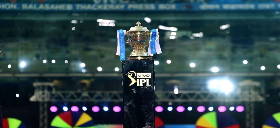 The upcoming Indian Premier League auctions rake up big numbers, when it comes to player prices. (Photo: IPL official website)