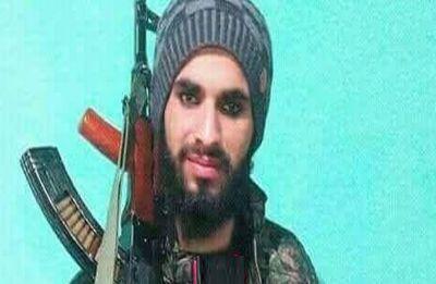 Jammu and Kashmir: Three terrorists killed in Pulwama encounter