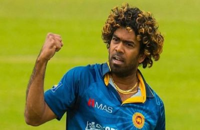 Lasith Malinga appointed captain for New Zealand series, Niroshan Dickwella vice-captain