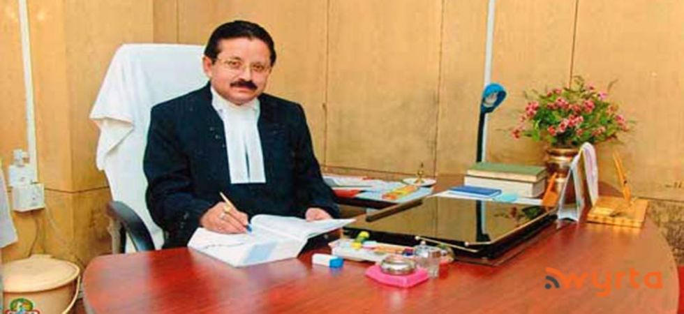 Nothing against secularism: Meghalaya judge on 'Hindu Country' remark (File Photo)