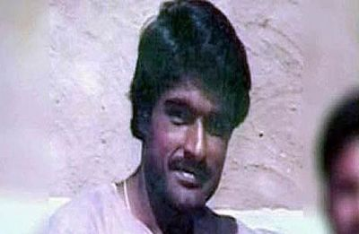 Pakistani court acquits 2 key accused in Sarabjit Singh murder citing 'lack of evidence'