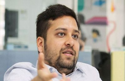 Flipkart's co-founder Binny Bansal to begin his second innings, know more