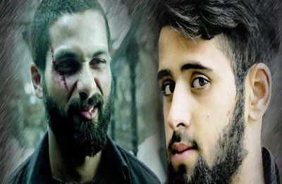 Shahid Kapoor starrer Haider actor Saqib Bilal killed in an encounter