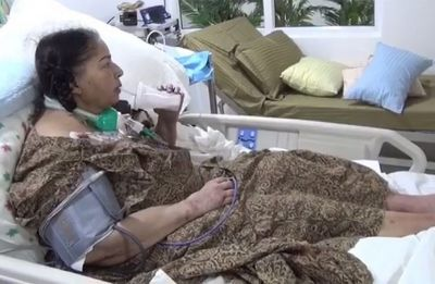 Jayalalithaa's Rs 1.17-crore food bill for 75-day treatment at Apollo Hospital goes viral