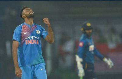 IPL 2019 Auction: Jaydev Unadkat, Varun Chakaravarthy and Sam Curran steal the show