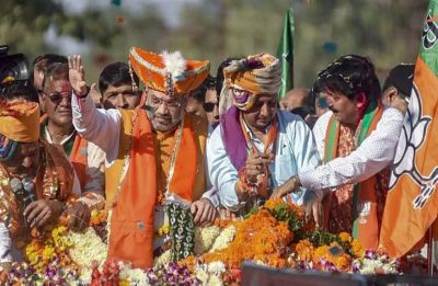 Rath Yatra: Calcutta High Court seeks 3 tentative dates from BJP