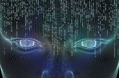 UK doctors sceptical that AI could replace them: Study