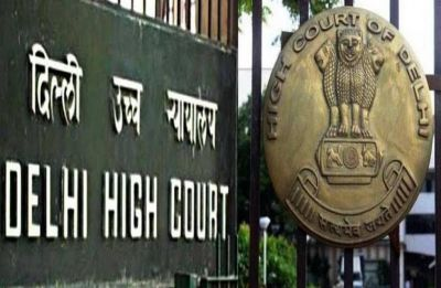 Delhi High Court squashes summons against Smriti Irani in defamation case, no relief for Sanjay Nirupam
