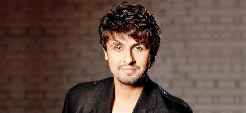 Sonu Nigam has had his fair share of controversies in recent times/ Image: File photo