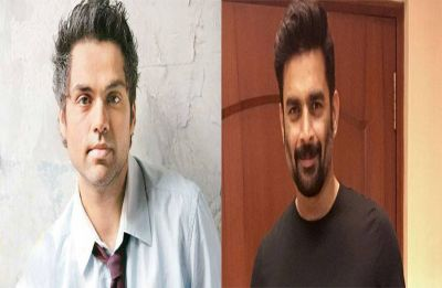 Abhay Deol and R Madhavan to have a special appearance in Aanand L Rai's Zero