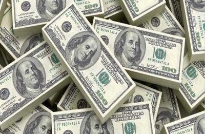DRI seizes USD 1 million, arrests 2 foreign nationals from Delhi, Bengaluru airport