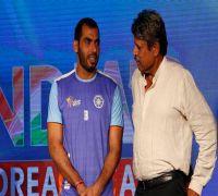 Legendary kabaddi player Anup Kumar announces retirement