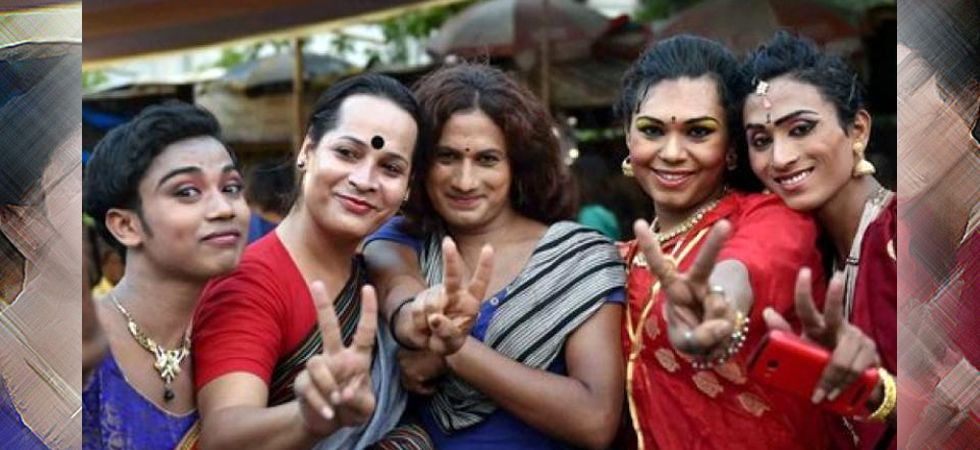 Transgender bill - to avoid or attract further discrimination? (PTI photo)