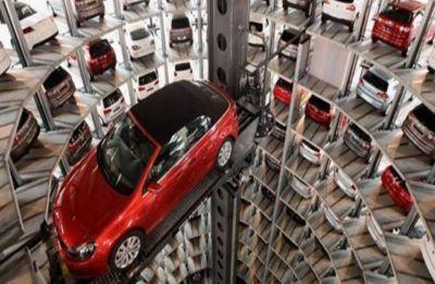 Imposing tax on conventional cars will not serve the purpose: Maruti Suzuki chairman