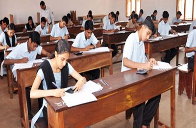 CBSE 10th, 12th Board Exam 2019 Date Sheet: Exams to begin in February, check dates here